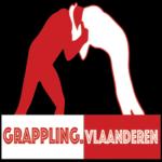 Grappling Vlaanderen