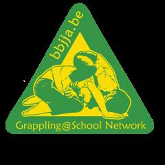 logo-grappling-kids